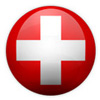 study abroad in Switzerland