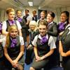 cabin crew courses