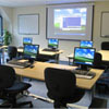 software training course