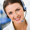 bpo call center training