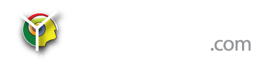 BangaloreEducation.com