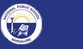 NPS JP Nagar