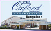 oxford college engineering
