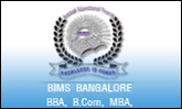 bims college of management