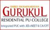 Gurukul PUC College