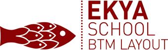 Ekya BTM