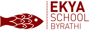 Ekya Byrathi