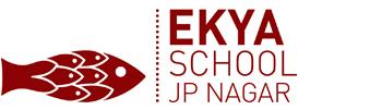 Ekya JP Nagar