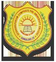 Seshadripuram Composite PU College