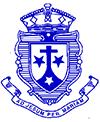 Mount Carmel PU College