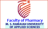 MSRUAS College of Pharmacy