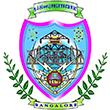 Sri Jayachamarajendra (Govt) Polytechnic