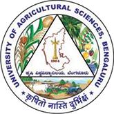College of Agriculture - Bengaluru