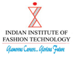 Indian Institute of Fashion Technology (IIFT)