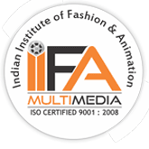 IIFA ( Integrated Interior Fashion and Animation )