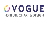 Vogue Institute of Fashion Technology