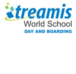 Treamis World School