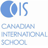 The Canadian International School of India