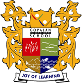 Gopalan International School