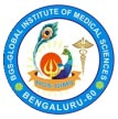 BGS Global Institute of Medical Sciences