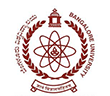 University Visveswariah College of Engineering