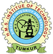 H M S Institute of Technology