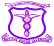 Jaya Jagadguru Murugharajendra Medical College