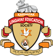 K L E Society's  K L E College of Engineering and Technology
