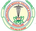 Raja Rajeshwari Medical College & Hospital