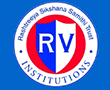 R. V. College of Engineering
