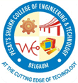 Shaikh College of Engineering and Technology