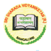 Sharada School of Architecture