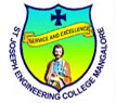 St. Joseph Engineering College