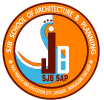 S.J.B School of Architecture and Planning