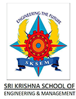 Sri. Krishna School Of Engineering & Management
