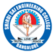 Shirdi Sai Engineering College