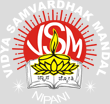 V S M Institute of Technology