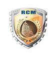 Regional College  of Management Bangalore- RCMB