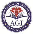 Adarsh Institute of Management & Information Technology