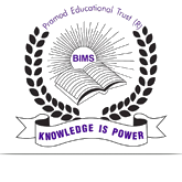 BIMS -Bangalore Institute of Management Studies