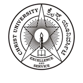 Christ University Institute of Management