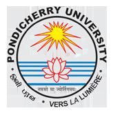 Pondichery University