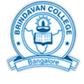 Brindavan Independent PU College