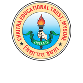 Chaitra High School and PU College