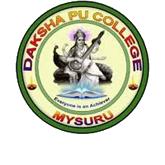 Daksha PU College
