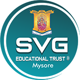 SVG Vishwa Prajna Residential PU College