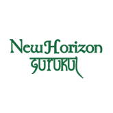New Horizon Gurukul