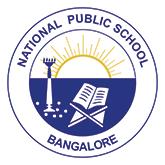 National Public School, JP Nagar