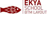 Ekya BTM Layout