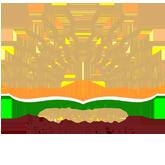 Kendriya Vidyalaya IISC